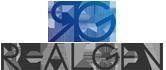 logo-realgen