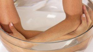 tips voor huidverzorging
